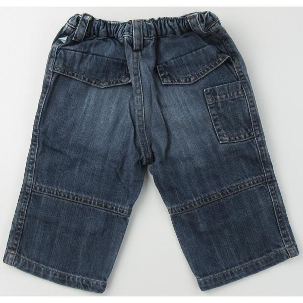 Jeans - NONO - 3-6 mois (68)