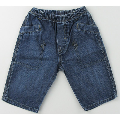 Jeans - MEXX - 2-4 mois (62)