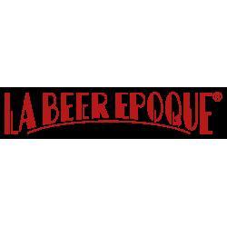 La Beer Epoque